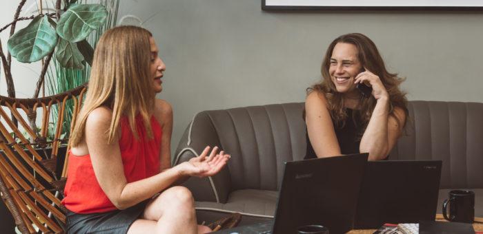 5 שאלות שכדאי לשאול כשיוצאים לחפש זוגיות